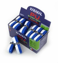 Karakal Grip Blue/white