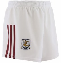 Galway Mourne Shorts Kids 5/6