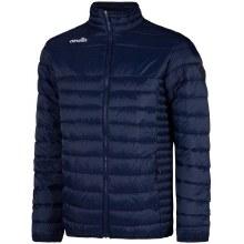 Leonnox 71 L/W Jacket Adults S