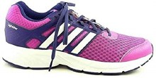 Adidas Lightster 2 xJ 5.5 Pink