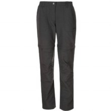 McKinley Samson Zip off Pants