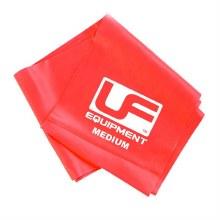 UF 1.5 M Resistance Band Mediu