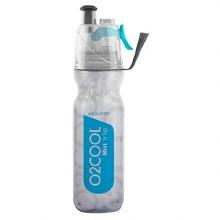 Mist and Sip Bottle 20 Oz Ligh
