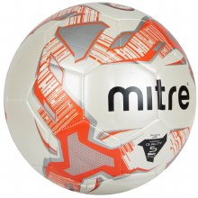 MITRE JUNIOR ELITE 5 290