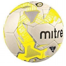 MITRE JUNIOR ELITE 5 320