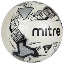 MITRE JUNIOR ELITE 5 370