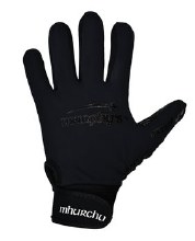 Murphys Gloves Adults L Black