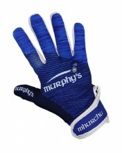 Murphys Gloves Adults S navy/b