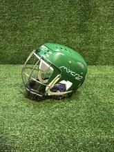 Mycro Helmet One Colour S Gree