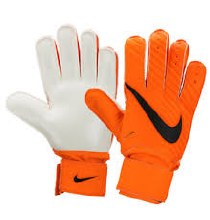 Nike Goalkeeper Match Glove 8