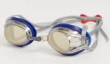 Nike Remora Mirror Goggles Sta