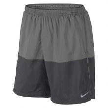 Nike Distance Short(SP15) L Tu