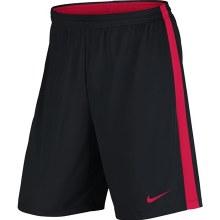 Nike Dry Academy Short S Black