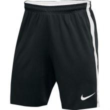 Nike Dry Short Squad Woven L B