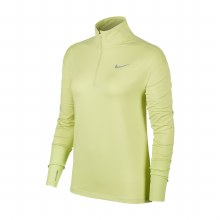 NIKE ELEMENT WOMEN'S 1/2-ZIP R