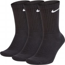 Nike Everyday Cushon Sock High