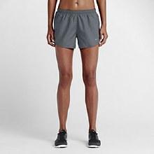 Nike Modern Embossed Tempo XS