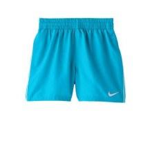 Nike Ness 3 Shorts M Light blu