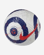 Nike Premier Leage Strike Ball