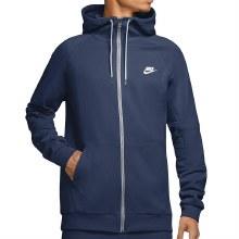 Nike Sportswear Fleece FZ S Mi