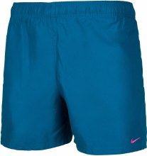 Nike Volley Shorts S Green
