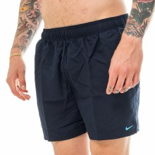 Nike Volley Shorts S Obsidian