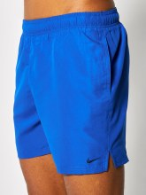 Nike Volley Shorts S Royal Blu