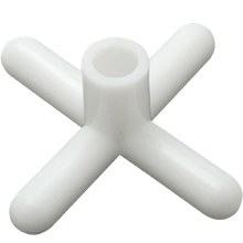 Nylon Cross Rest Head
