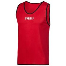 O'neills Mesh Bib Kids Junior