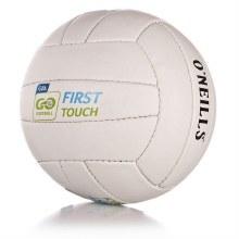 O'neills Touch Gaelic Ball Fir