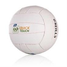 O'neills Touch Gaelic Ball Qui