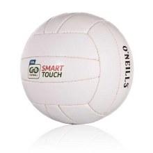 O'neills Touch Gaelic Ball Sma