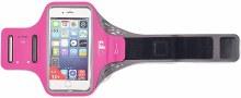 UP Ridgeway Armband Phone Hold