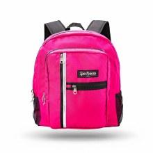 Student 2000 F/s Pink