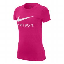 Nike Sportswear Jdi T-shirt XS