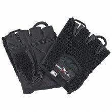 Precision Mesh Weightlifting Glove Small