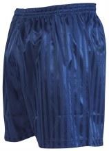 Precision Stripo Shorts 30/32