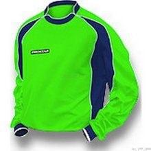Prostar Sporting Plus Jersey L
