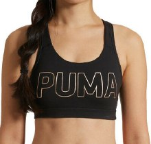 Puma PWRSHAPE Forever - Logo 1