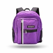 Student 2000 F/s Purple