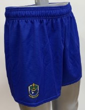 Ros Mourne Short (Adults) L Ro