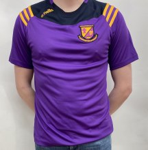 Ros Gaels Colora T-Shirt adult