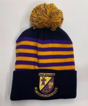 Roscommon Gaels Woolie Hats F/