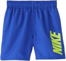 Nike Ness Shorts M Royal Blue
