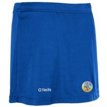 O'Neills Skort Adults 8 Blue