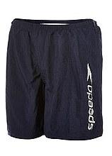 Speedo Challenge 15 shorts Kid