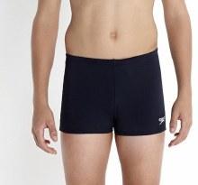 Speedo Endurance Shorts 12 yrs