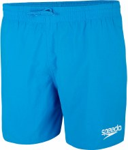 "Speedo Essentials 16"" Short S"