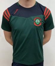 St Brendans Colora T-Shirt adu