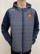 St Brendans Harrison jacket 13